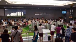 인기 브랜드·대단지 풍성 … 올가을 분양시장 '보름달'