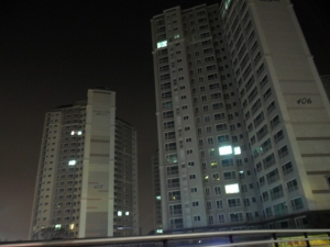 '불꺼진 집' 43개월 만에 최다…지방 한달 새 13% 증가