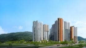 LH, 경남 창원 '안단테 창원가포 A-2블록 공공분양주택' 402가구 공급