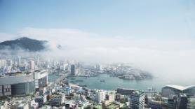 부산 원도심·서부산권 재개발·재건축 용적률 10% 추가 상향