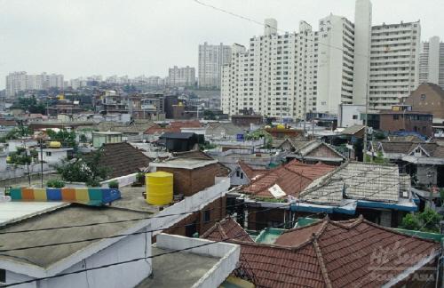 미아역·수유역·청량리동 서울 13곳 고층 개발